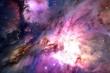 Video: Chiêm ngưỡng vẻ đẹp huyền ảo đầy mê hoặc của tinh vân Orion