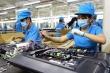 Kiến nghị kiểm soát chặt việc doanh nghiệp Việt Nam bị 'thâu tóm'