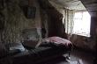 Video: Bên trong căn hộ của cặp vợ chồng ăn thịt người rúng động nước Nga