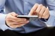 Thực hư nam giới yếu sinh lý vì dùng điện thoại di động, laptop