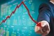 Chứng khoán tiếp tục lao dốc, VN-Index đang mất gần 15 điểm