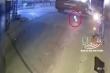 Truy tìm xe ô tô liên quan vụ tai nạn khiến 2 người chết ở Đồng Nai