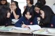 Bộ GD&ĐT đề xuất dạy thêm là ngành nghề kinh doanh có điều kiện