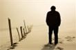 7 sự thật thê thảm của đàn ông sau khi chia tay