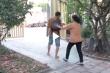 Mẹ đuổi con trai ra khỏi nhà vì không chịu lấy vợ