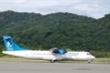 Hàng không chạy đua cạnh tranh bay Côn Đảo thế nào?