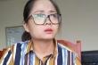 Rút ruột ngân sách hơn 1 tỷ đồng, kế toán Hội người mù Thanh Hoá bị bắt