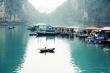 Việt Nam nằm trong 10 địa điểm du lịch thân thiện môi trường nhất thế giới