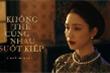 Trước nhận xét hát nhạt nhẽo trong MV gây sốt vừa ra mắt, Hòa Minzy nói gì?