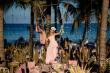 Lễ cưới cặp đôi tỷ phú Ấn Độ: Một phiên bản Gatsby vĩ đại