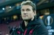 Cựu thủ môn Đức không lo COVID-19 ảnh hưởng đến cầu thủ