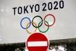 Hoãn Olympic Tokyo 2020 tránh COVID-19, Nhật Bản phải trả 70 nghìn tỷ đồng