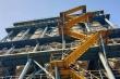 Ngân hàng 'sa lầy' tại 12 đại dự án thua lỗ hơn 20.000 tỷ đồng