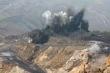 Tìm thấy thi thể nạn nhân mất tích sau vụ nổ mìn khai thác đá ở Quảng Ninh