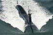 Triều Tiên mô tả thỏa thuận tàu ngầm hạt nhân Mỹ-Australia là 'cực kỳ nguy hiểm'