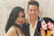 Đan Kim muốn chăm sóc con gái Mai Phương