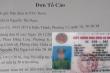 Chiến sĩ làm giả thẻ ngành mượn tiền rồi trốn nợ: Cảnh sát PCCC TP.HCM nói gì?