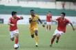 HLV Park Hang Seo gọi cầu thủ đang chấn thương lên tuyển Việt Nam