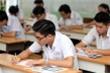 Kỳ thi THPT quốc gia 2020: Có thể yên tâm được không?