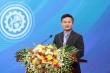 'GDP bình quân của người Việt Nam không dừng lại ở mức 3.000 USD'