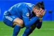 Phá nhiều kỷ lục buồn, Juventus đứng trước mùa bóng thảm hoạ