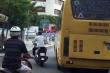 Đà Nẵng giải thích chủ trương cấm xe buýt liền kề vào nội thành khiến doanh nghiệp kêu cứu Thủ tướng