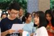 Gợi ý đáp án đề tham khảo môn Toán, Lý, Hoá, Sinh thi tốt nghiệp THPT 2021
