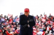 Trump 'chạy nước rút' tổ chức tới 10 sự kiện tranh cử ở các bang chiến địa