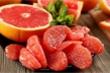 Muốn giảm cân và sáng da, hãy thường xuyên ăn thực phẩm này