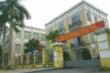 Trụ sở Hội đồng nhân dân Đà Nẵng sẽ thành bảo tàng