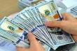 Ngân hàng Nhà nước điều chỉnh tăng nhẹ tỷ giá trung tâm