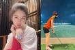 Bạn gái tin đồn mới nhất của Quang Hải: Vóc dáng và làn da 'không đùa được đâu'