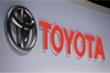 Tất cả nhà máy sản xuất của Toyota tại Trung Quốc ngừng sản xuất