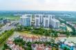 Bất động sản phía Đông Hà Nội hút giới nhà giàu như thế nào trong 10 năm qua?