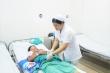 Ca sinh ba tự nhiên hiếm gặp ở Quảng Nam