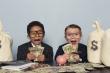 7 sai lầm của cha mẹ khi dạy con về tiền bạc