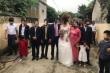 Để dân tổ chức đám cưới rình rang giữa mùa dịch, chủ tịch xã bị đình chỉ