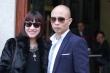 Bắt giam chồng nữ đại gia bất động sản ở Thái Bình