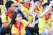 Đại học Tôn Đức Thắng trong top 200 trường đại học phát triển bền vững nhất thế giới