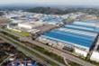 Báo Australia đánh giá cao triển vọng tăng trưởng kinh tế của Việt Nam