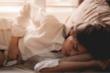 7 hiểu lầm phổ biến của phụ nữ về ung thư cổ tử cung