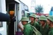 Trốn nghĩa vụ quân sự, nam thanh niên bị khởi tố