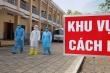 Đồng Nai truy tìm 3 người Trung Quốc nhập cảnh trái phép trốn cách ly