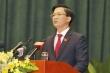 Bí thư Huyện ủy Thủy Nguyên được bầu làm Chủ tịch HĐND TP Hải Phòng