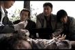 Phim về 10 vụ bạo dâm khốc liệt nhất màn ảnh Hàn