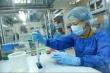 Việt Nam phát hiện thêm 2 biến chủng SARS-CoV-2 mới
