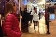Cửa hàng thời trang thực tế ảo – Cách ly nhưng vẫn 'cháy hàng'