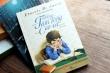 9 cuốn sách thiếu nhi hay nhất mọi thời đại mỗi đứa trẻ đều nên đọc