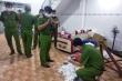 Truy tìm kẻ liên quan vụ tái chế 100 nghìn khẩu trang y tế bẩn ở Long An