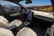 Chi tiết mẫu ô tô điện đầu tiên VinFast vừa mở bán